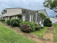 401 Flowerwood Ct. Brentwood, TN