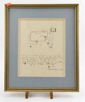 7-28-21 Online Auction @ the A&M Auction Facility