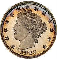 The Regency Auction 46