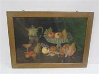 Laughlin Auctions Estate Sale - 193