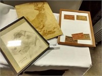 Online Auction - Antiques & Collectibles