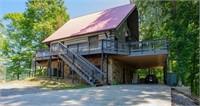 2031 Sulpher Springs Rd Clinton, TN
