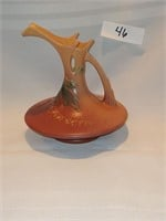 Online Auction - Nice Pottery & More (Jasper, IN)
