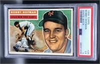 Sports Card & Memorabilia Auction | Ending 7-3-21