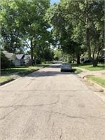715 SW Medford Ave - Topeka, KS