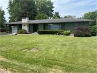 Barb Prater Estate Real Estate Auction