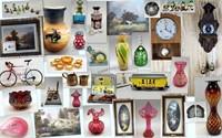 Estate Auction Online 7.1.21