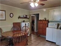 577 N Shawtown Rd, Hornbeak, TN 38282