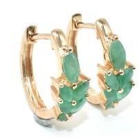#163:Unique Diamond Designs Fine Jewellery Auction