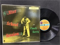 Record Albums, Music, Rock-n-Roll Auction #2 - ONLINE ONLY