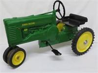 Toys: Lionel, GI Joe, John Deere, Hot Wheels, Matchbox +