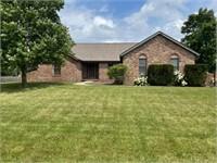 Skip Caldwell Estate - Real Estate Auction