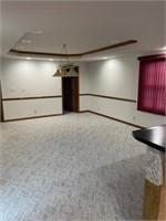 922 Polo Club Dr. Springfield, IL