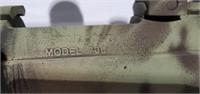REMINGTON MODEL 700 .243 CAL