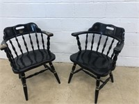 6/28/21 - 7/5/21 Online Furniture Auction