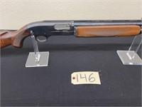 J.C. Higgins, Model 60, 12 GA.