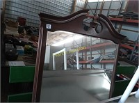 06 29 2021 Online Only Auction