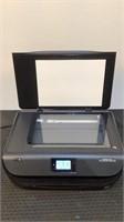 HP Wireless Color Printer/Scanner Envy 4516