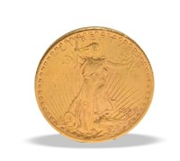 July Antiques, Collectibles, Coins & Jewelry