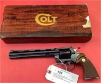 July 17 & 18 2021 General Auction Gun Sales Summer Auction