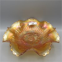 July 7th Carnival Glass Auction