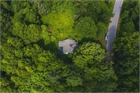 Land for Sale at Auction in Floyd VA