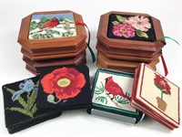 Wed July 7 Home Furnishings Collectibles Antiques & Art