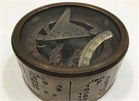 Science Medical Oddities Collectibles and More Auction