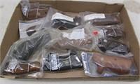 July 31 Gun Auction