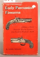 July 2021 Online Only Firearms and Militaria
