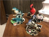 Online Only Antiques, Collectibles, Housewares- Wood