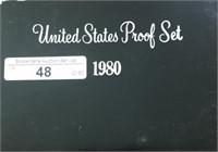 July 31, 2021 Rare Commemoratives Auction