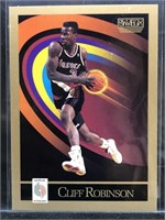 Sports cards only - July 26, 2021 at 11:00am
