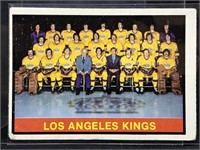 Sports Cards Auction - July 31, 2021 at 11:00am