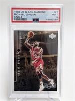 $1 Start HUGE Sports & Pokemon Card Auction Thurs. 7/15