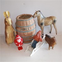 Dodson Family Trust Collectible Toy Auction - 194