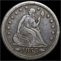 July 30th San Fran Bank Hoard Coin Sale Part 11
