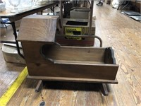 6/28/21 - 7/5/21 Weekly Online Auction