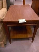 Coin Auction, Antiques, Furniture