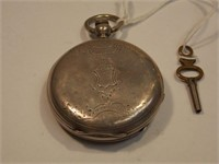 Vintage Jewelry & Collectible Auction