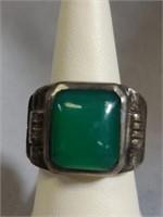 Sue Smith Guardianship Gold Silver Jewelry, Antique Furnitur