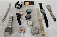 ESTATE & CONSIGNMENTS*ANTIQUES*COLLECTIBLES*MORE