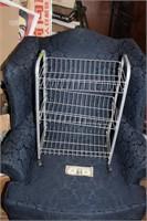 Rockdale TX ONLINE auction