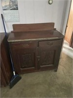 Palmer Advent Christian Church Personal Property Auction