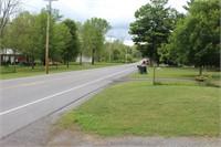 8449 N. LAKE ROAD, TOWN OF PEMBROKE, NY