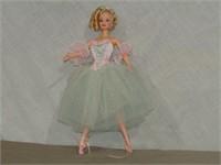 Dolls Barbies, Ashton-Drake #257