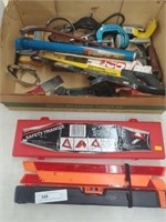 7/5/21 - 7/12/21 Weekly Online Auction