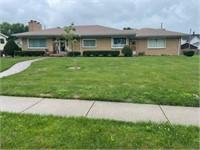 Patricia Erkman Real Estate Auction