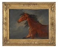 July 24 Exceptional Estates Auction