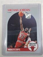 Sports Cards & Memorabilia July online auction